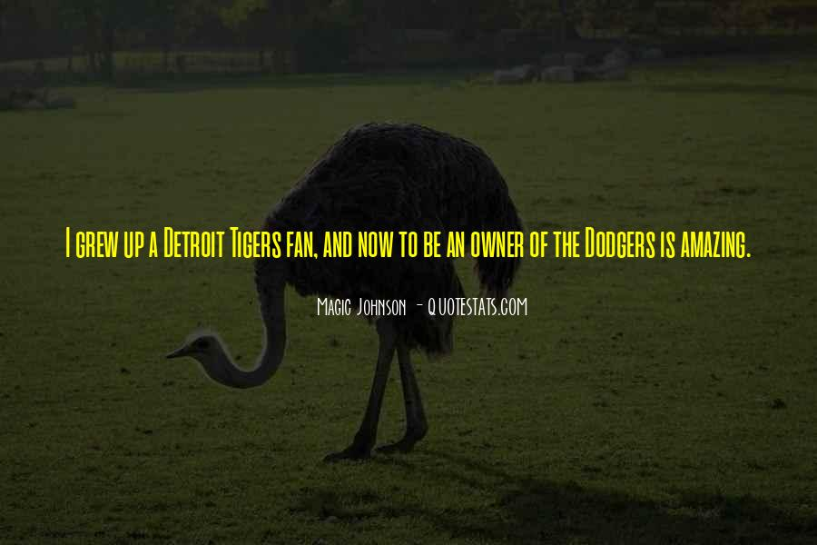 It's Amazing How Quotes #32693