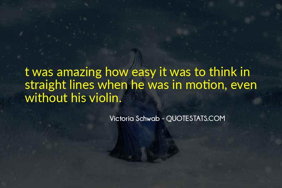 It's Amazing How Quotes #5983