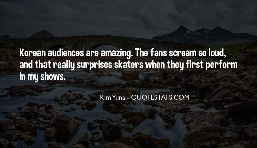 It's Amazing How Quotes #6636