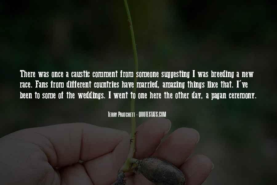 It's Amazing How Quotes #8160