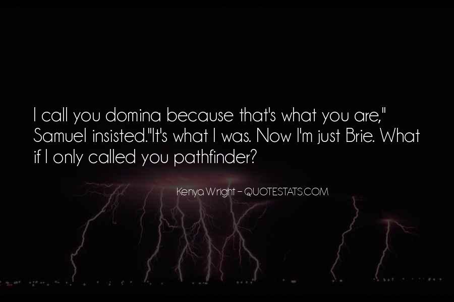 It's Amazing How Quotes #9246