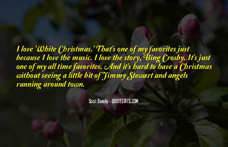 It's Christmas Time Quotes