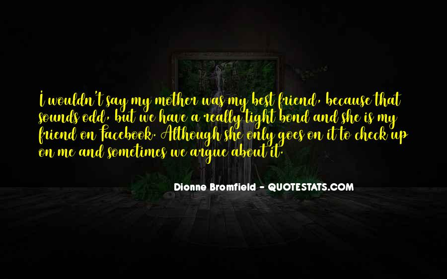 It's Only Facebook Quotes #510762