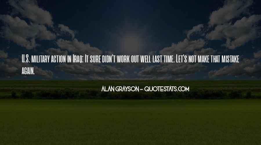 It's That Time Again Quotes #958033