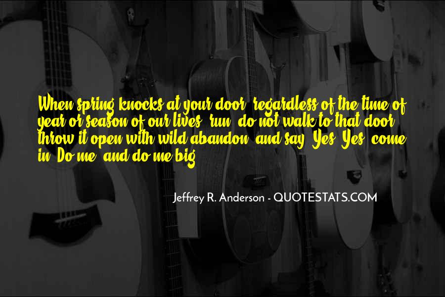 top it s that time of year quotes famous quotes sayings
