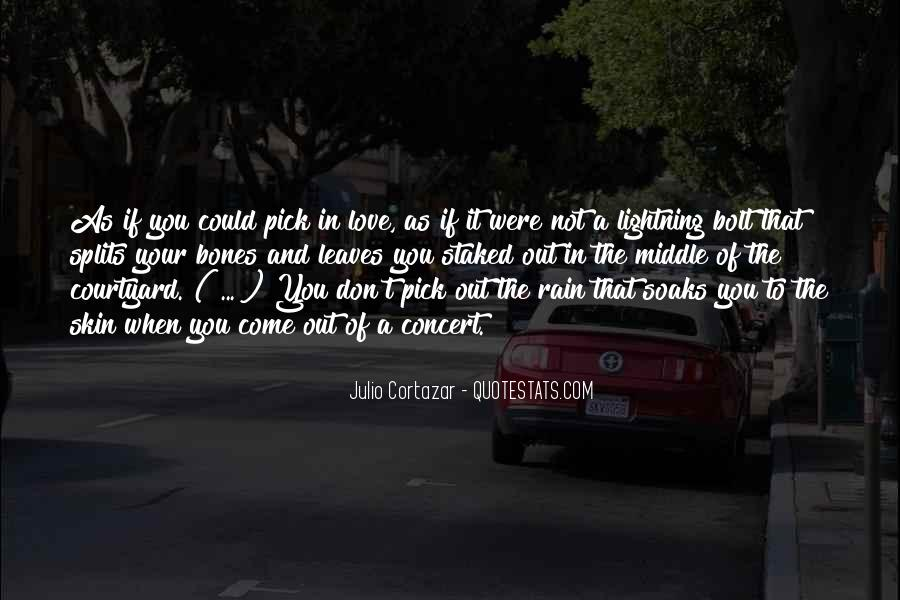 It's Your Choice Love Quotes #440028