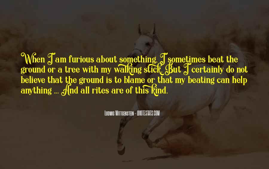 Itachi's Quotes #12352