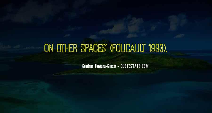 Itachi's Quotes #204284