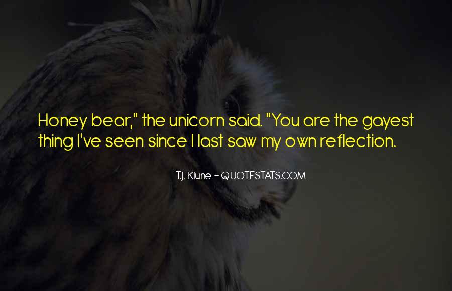 Itachi's Quotes #397646