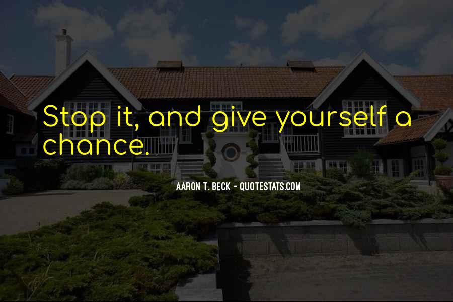 Itachi's Quotes #865376