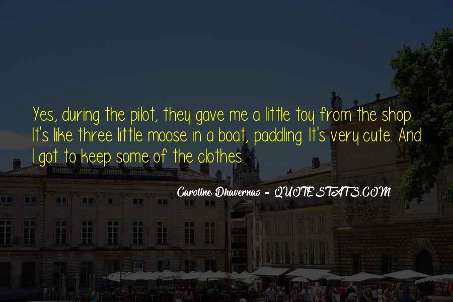 Italian American Mafia Quotes #1536794