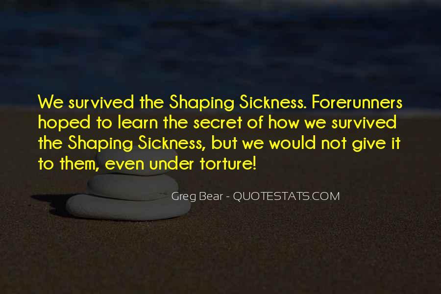 Italian Gelato Quotes #232367
