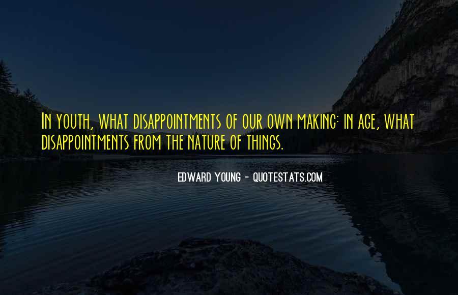Italo Calvino Lightness Quotes #1234362