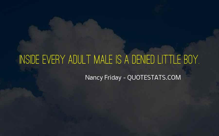 Its A Friday Quotes #107887