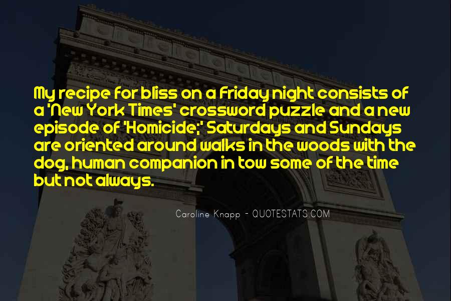 Its A Friday Quotes #162483