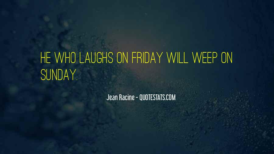 Its A Friday Quotes #164033