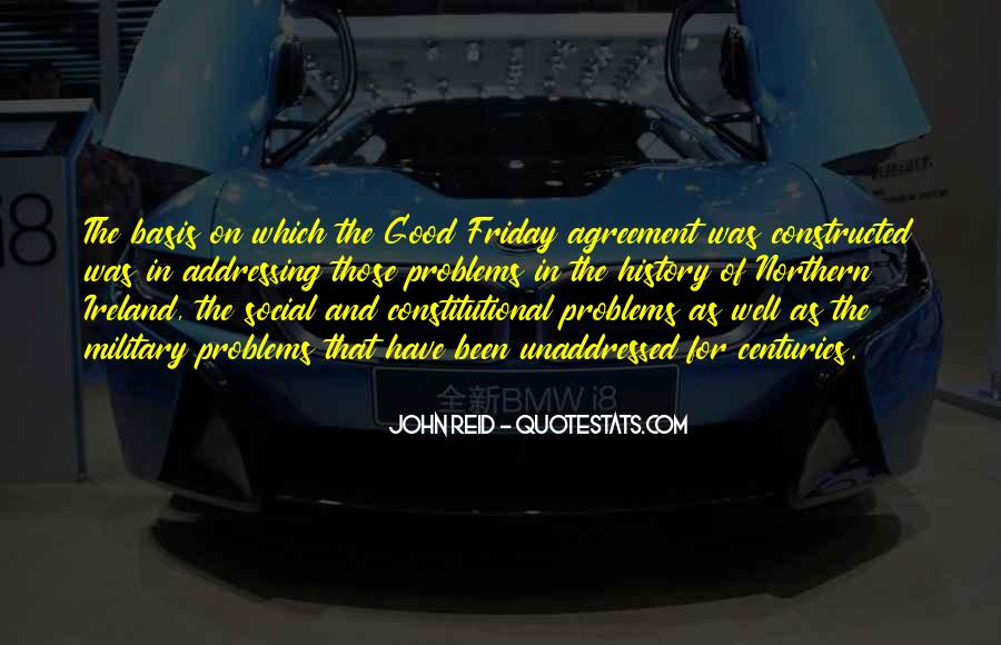Its A Friday Quotes #184561
