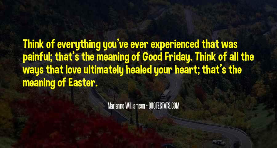 Its A Friday Quotes #185079