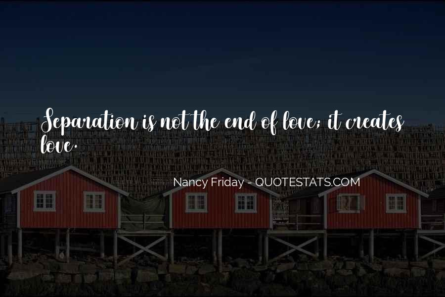Its A Friday Quotes #229774