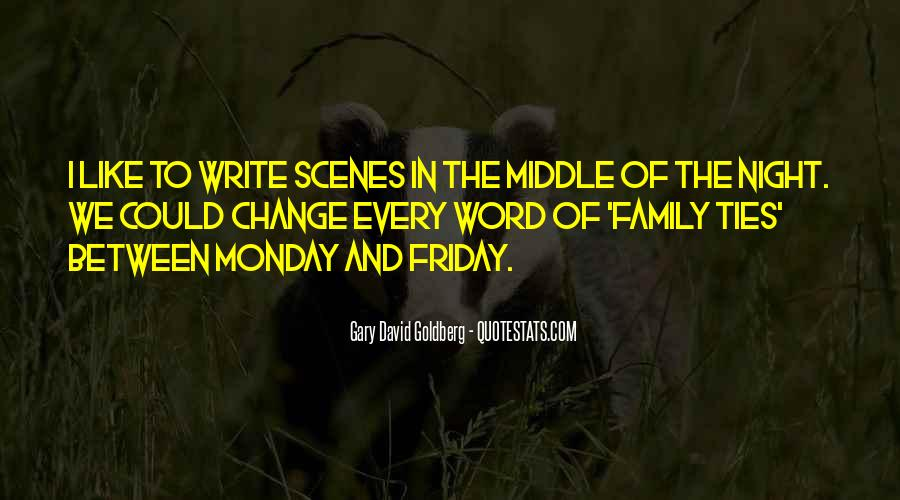 Its A Friday Quotes #272387