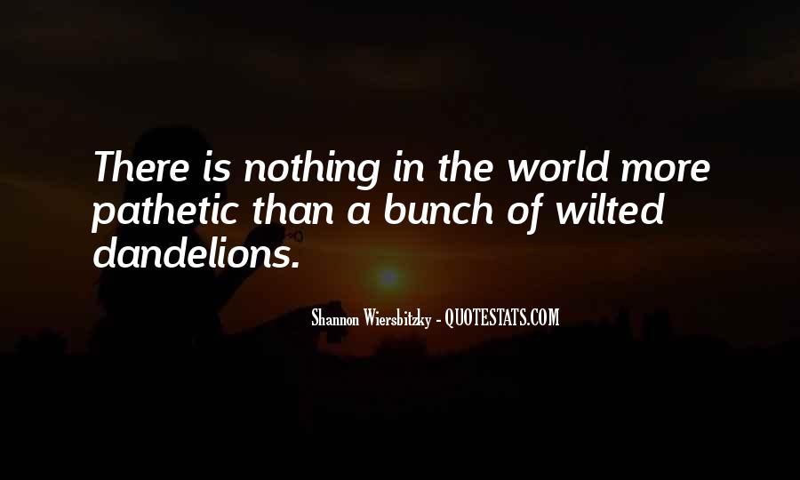 Itzhak Katzenelson Quotes #10757