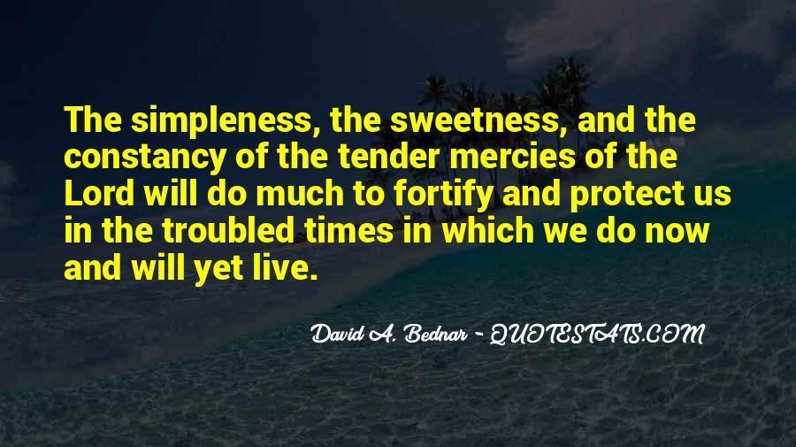 Itzhak Katzenelson Quotes #861998