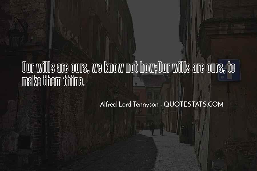 Iubirea Quotes #1409517