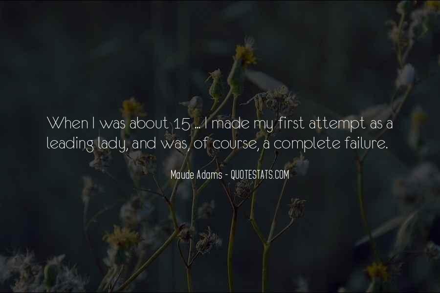 Iubirea Quotes #1442783