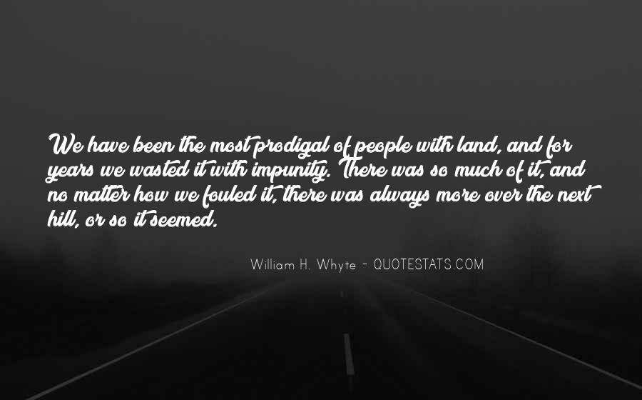 Iubirea Quotes #1510339