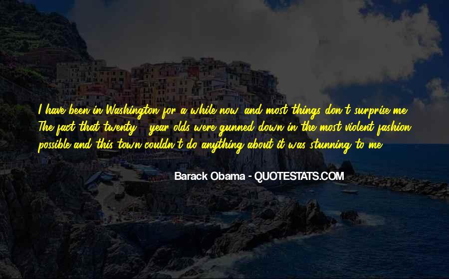 Iubirea Quotes #1592390