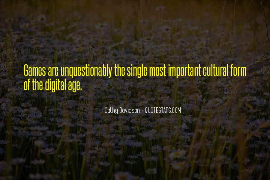 Ivan Denisovich Spoon Quotes #1109675