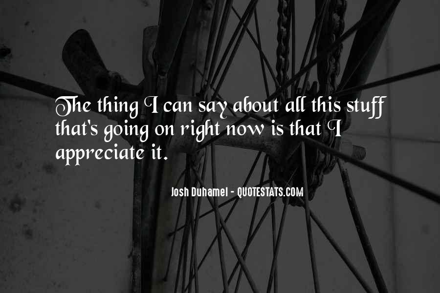 Ivan Denisovich Spoon Quotes #1648996