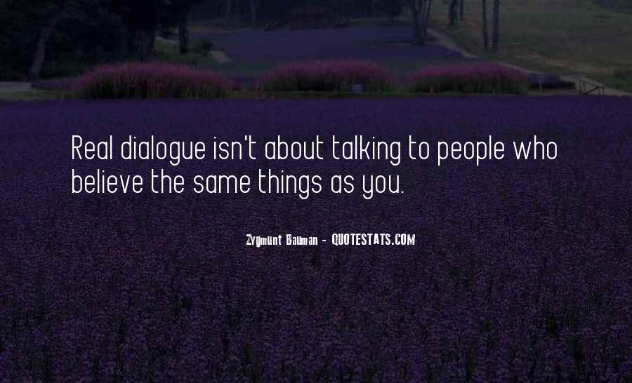 Ivan Mestrovic Quotes #1802807