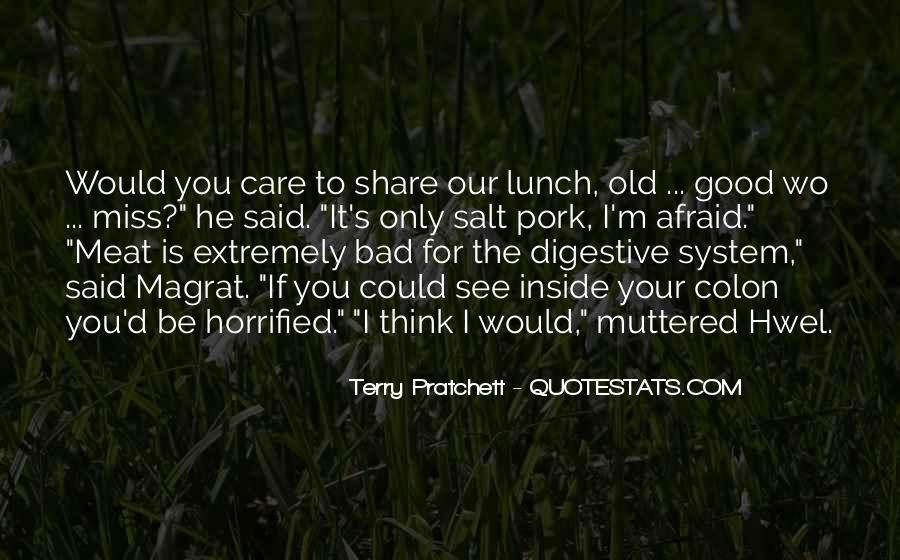 Ivan Rakitic Quotes #818225