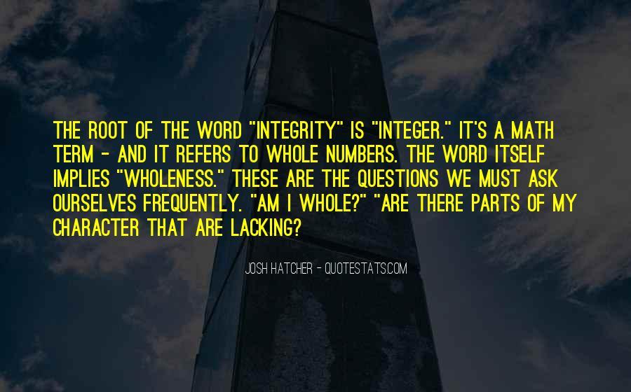 Ivan Rakitic Quotes #845810