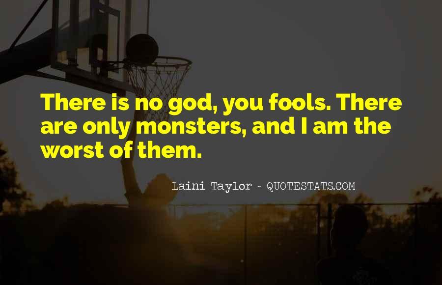 Ivan Zaytsev Quotes #1453273