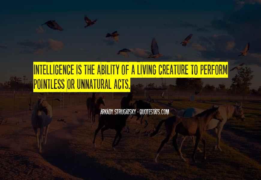 Ivan Zaytsev Quotes #242977