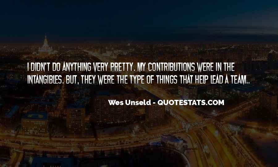 Ivan Zaytsev Quotes #549134