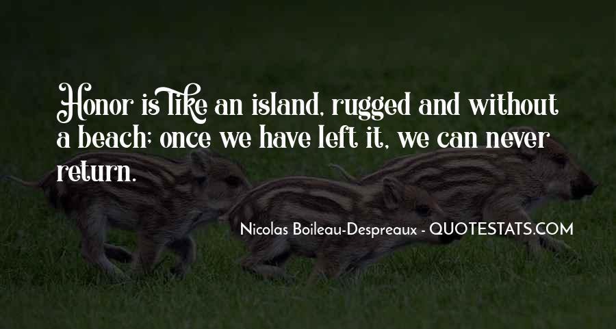 Iviva Olenick Quotes #1102282
