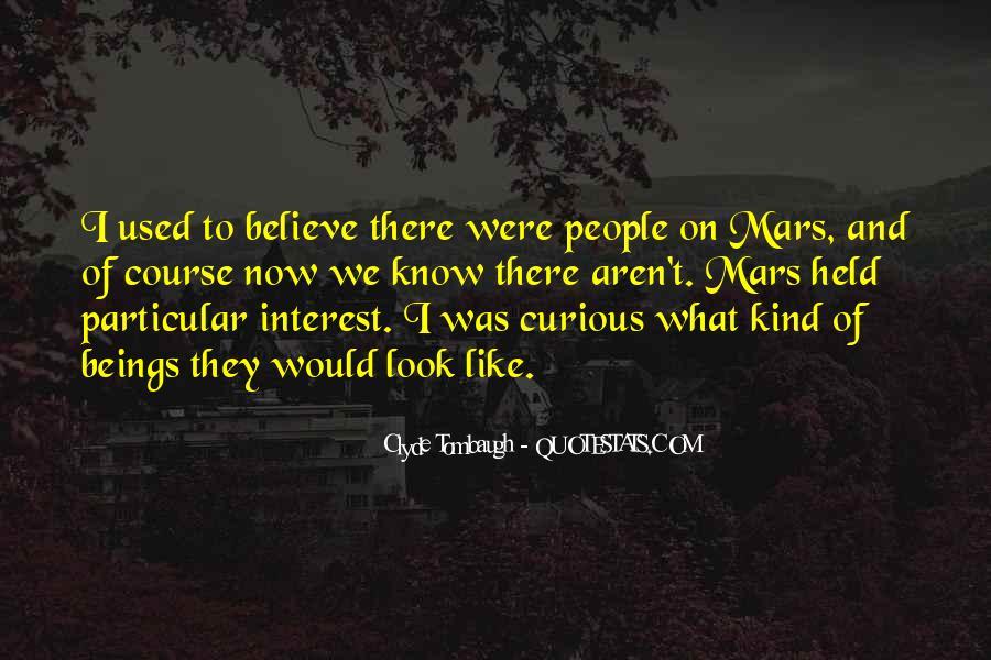 Iviva Olenick Quotes #1246005