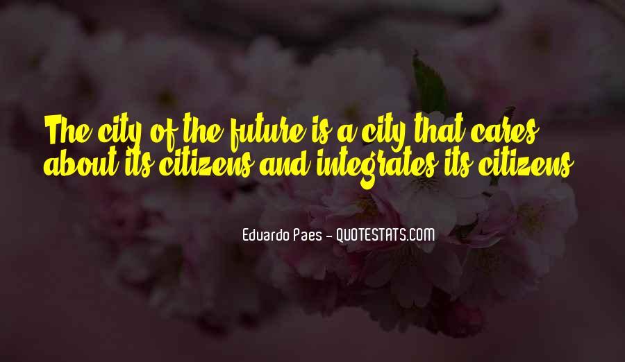 Iviva Olenick Quotes #1574143
