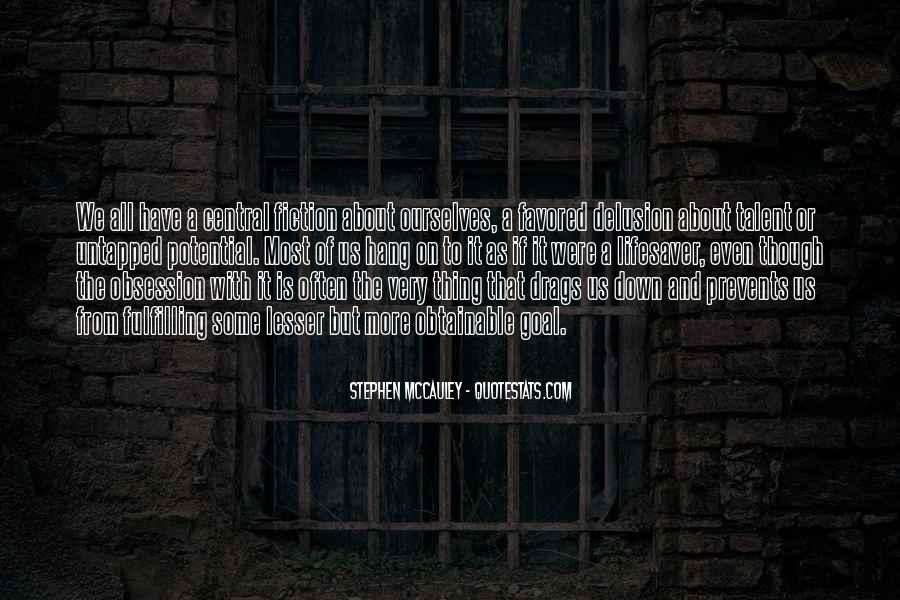 Ivkova Slava Quotes #565656