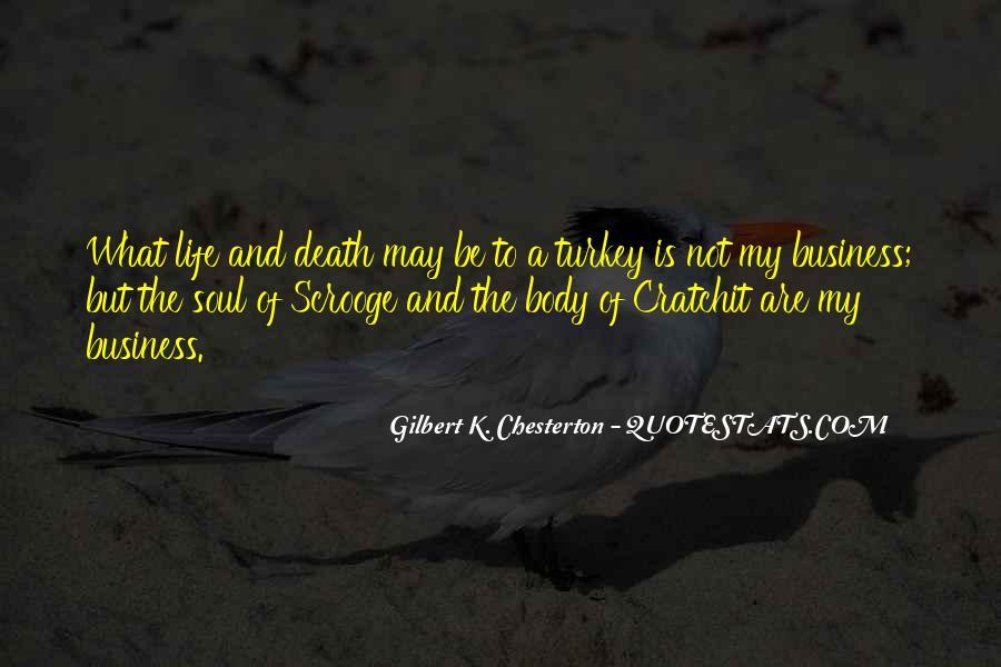 Ivkova Slava Quotes #699205