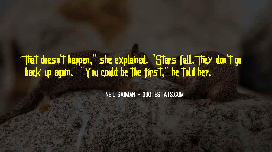 Ivy And Raj Quotes #290934