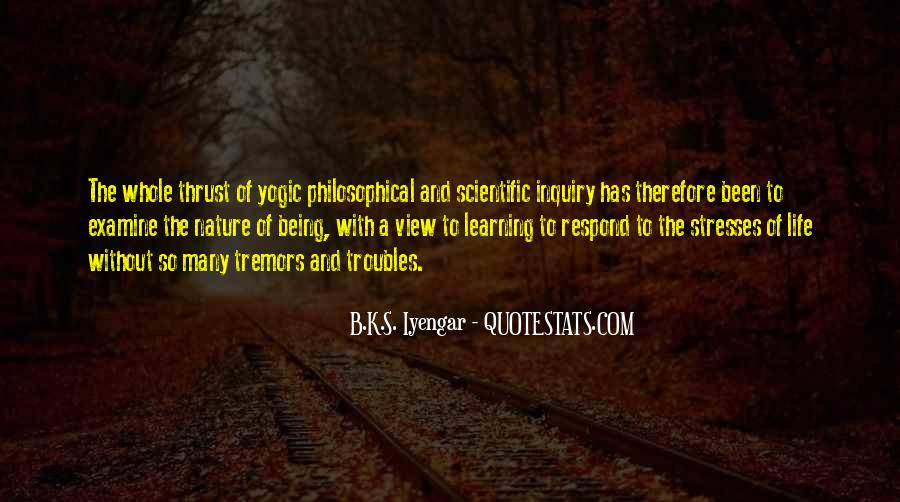 Iyengar Quotes #150417