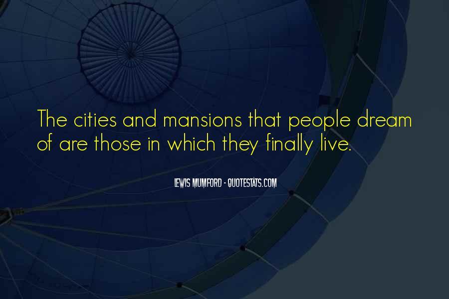 J C Lewis Quotes #9297