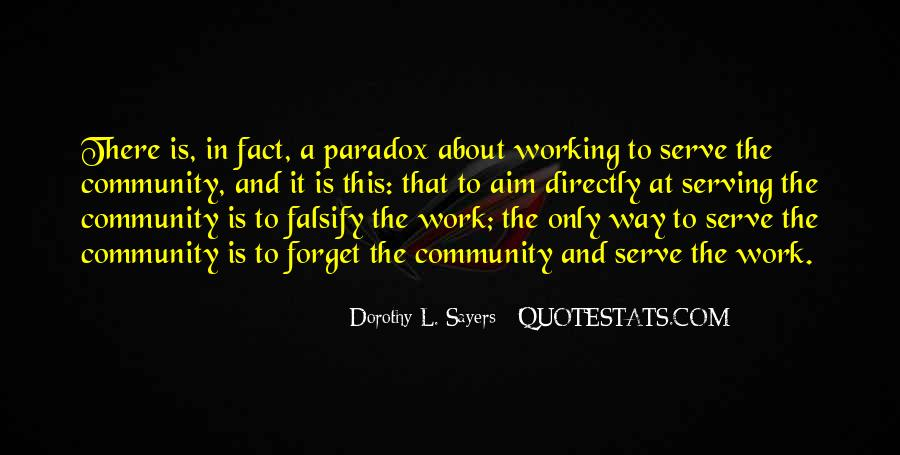 Quotes About Falsify #1172686