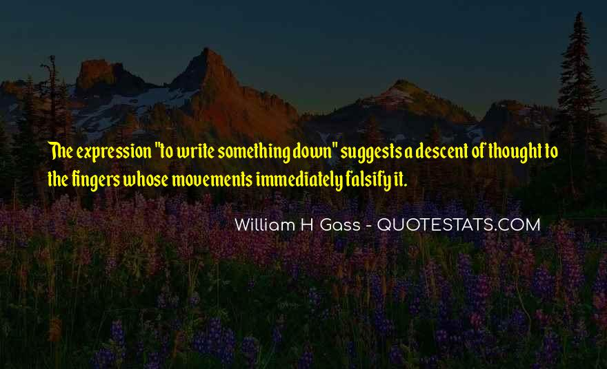 Quotes About Falsify #200636