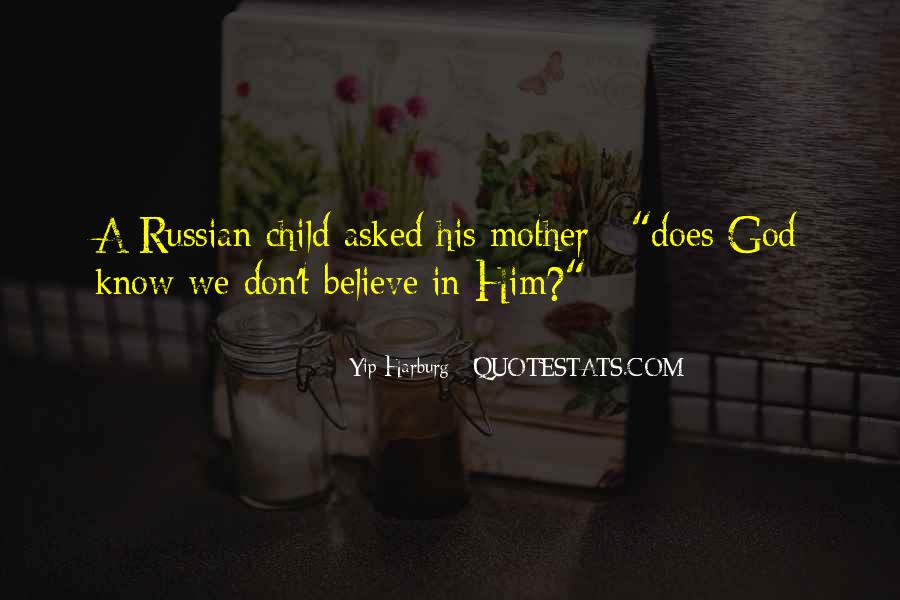 Quotes About Falsify #889410