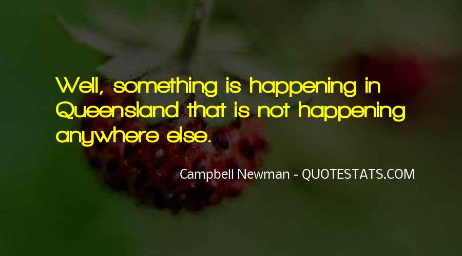 J H Newman Quotes #26170